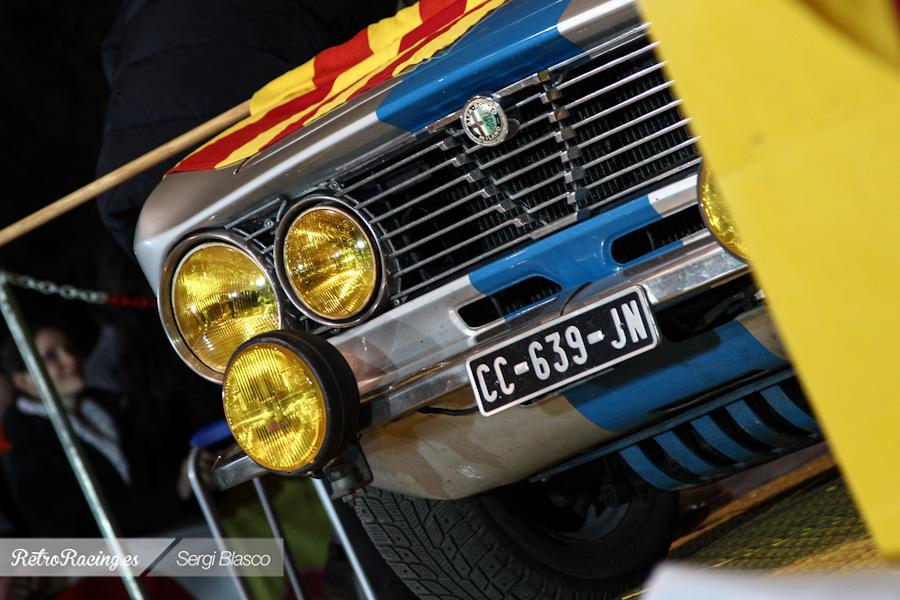 pre-salida-barcelona-rallye-monte-carlo-historique-26