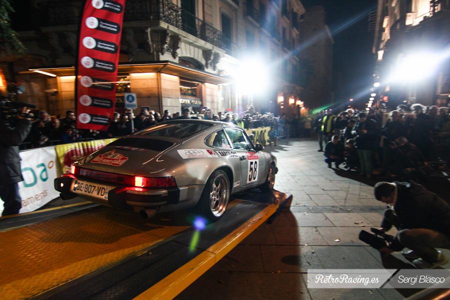 pre-salida-barcelona-rallye-monte-carlo-historique-29