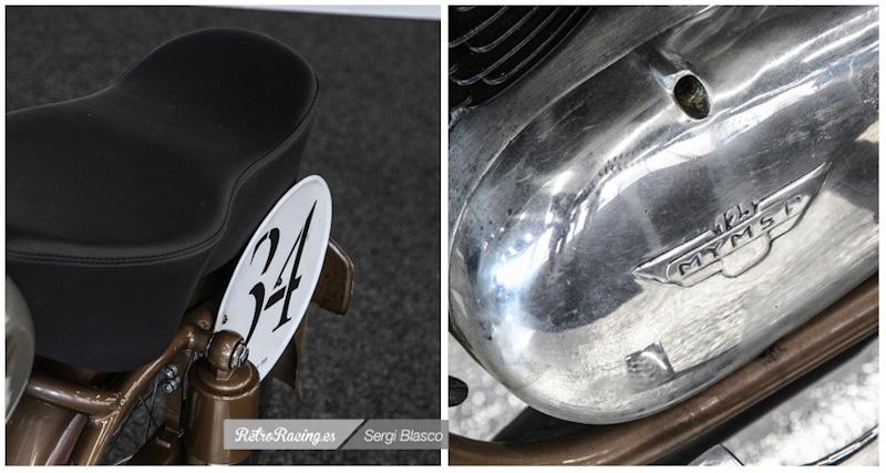 motos-24-horas-montjuic-mymsa-a1
