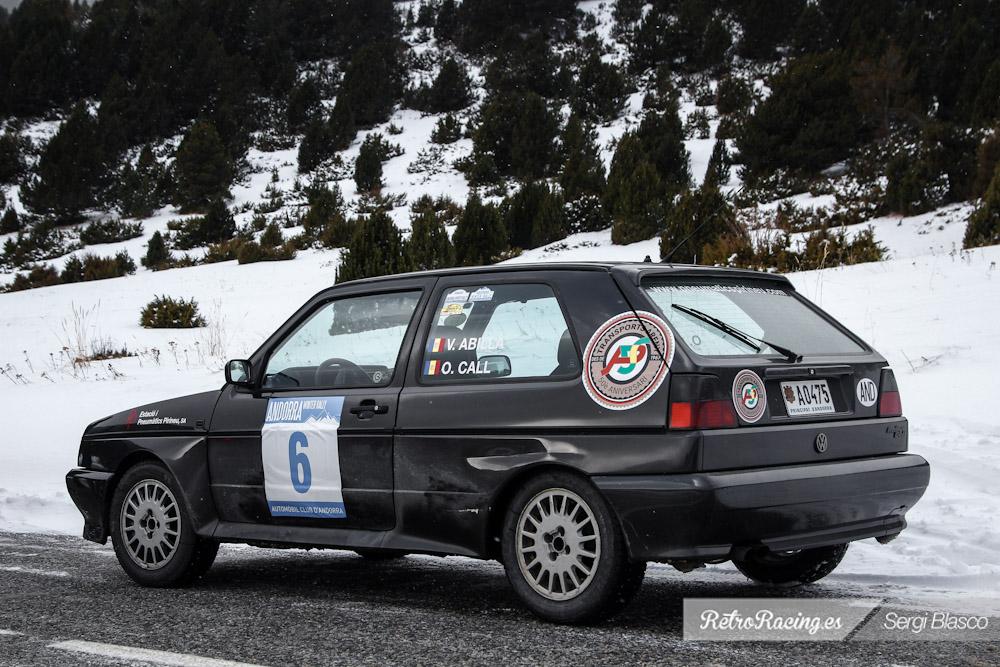 volkswagen_golf_rallye_andorra_winter_rally