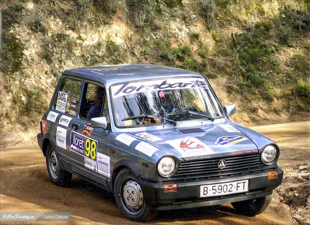 autobianchi_a112_rally_carlos_carballo-11