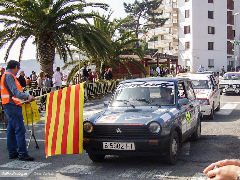 autobianchi_a112_rally_carlos_carballo-8
