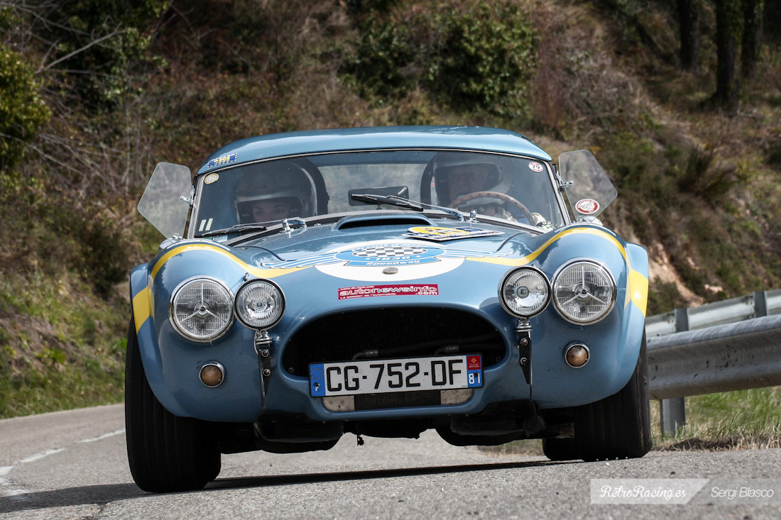 rally_costa_brava_2018_ac_cobra_3