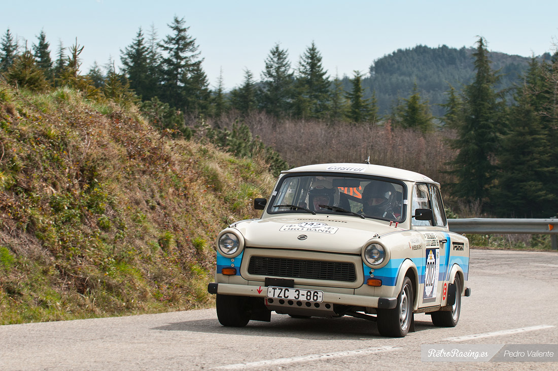 rally_costa_brava_2018_trabant_1