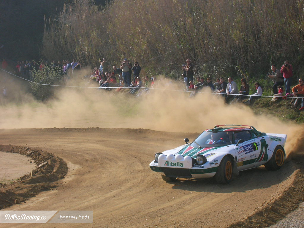 rally_costa_brava_historic_2008_sandro_munari