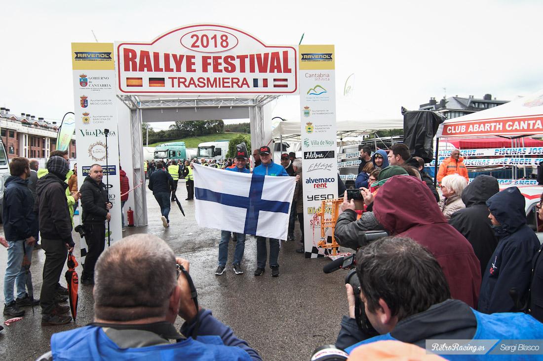 rallye_festival_trasmiera_2018_hoznayo