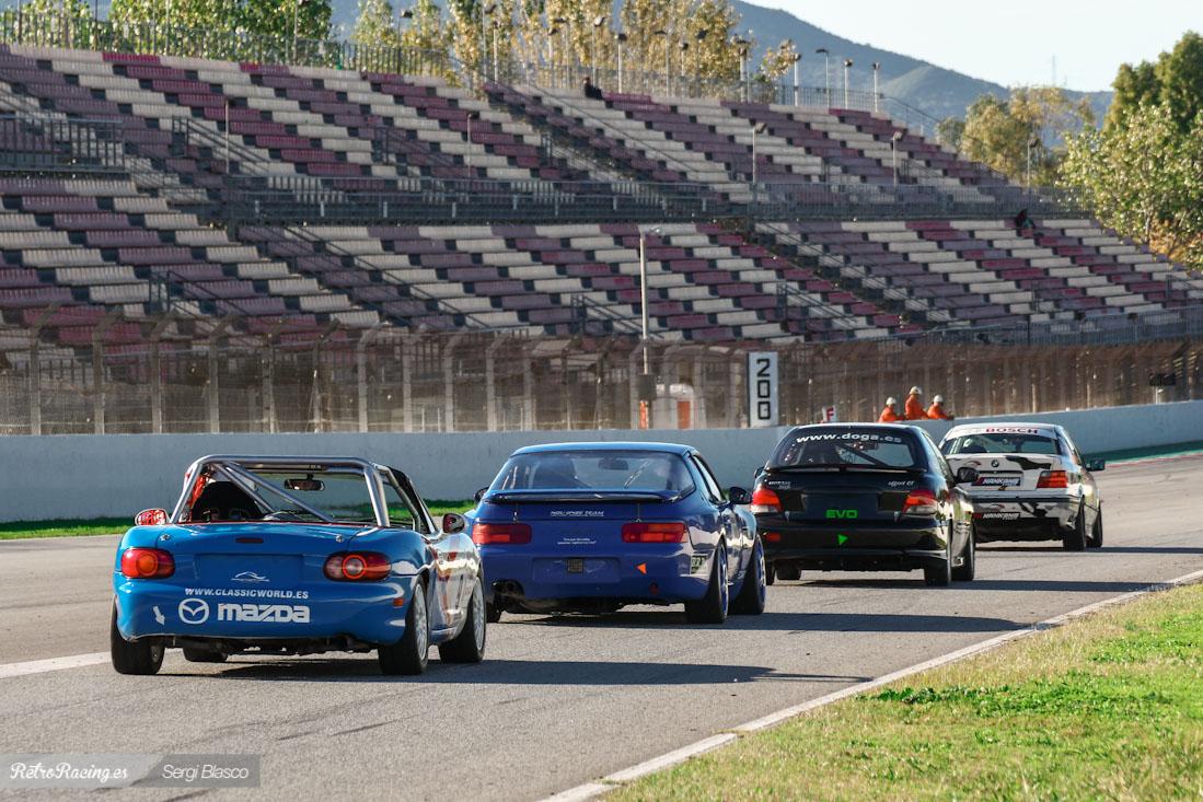 cer_campeonato_espana_resistencia_montmelo_2018
