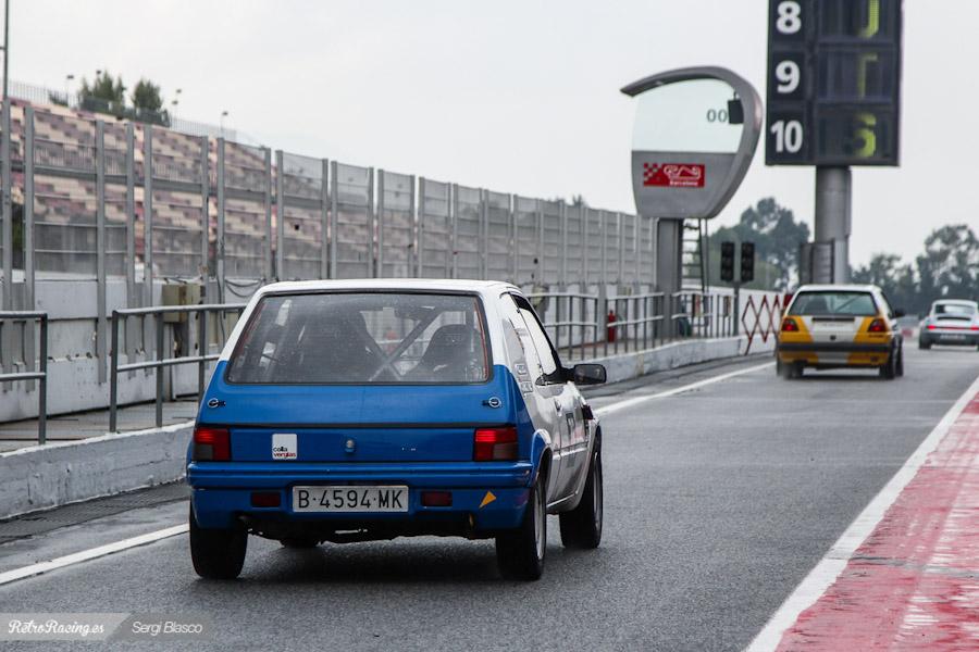 porsche_classic_series_rallyclassics-montmelo_2018