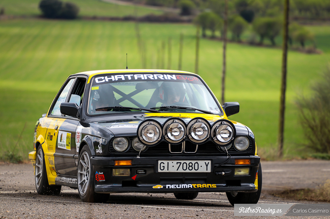 chatarrin_team_rally_barbastro_2019_2