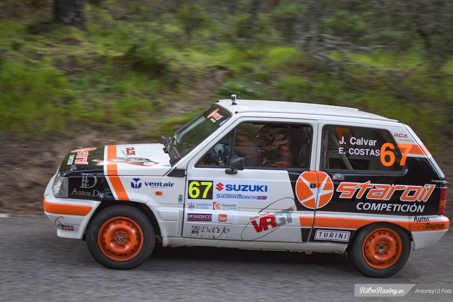 rally_sierra_morena_legend_2019-1