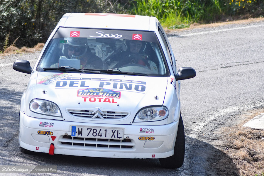 rally_sierra_morena_legend_2019-10
