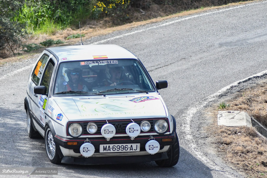 rally_sierra_morena_legend_2019-21