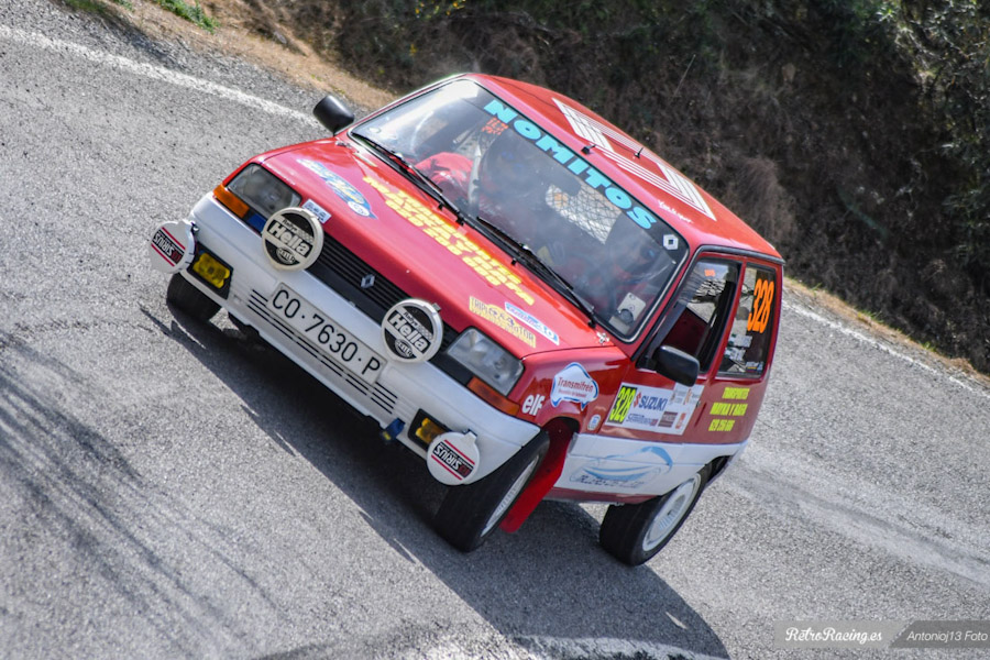 rally_sierra_morena_legend_2019