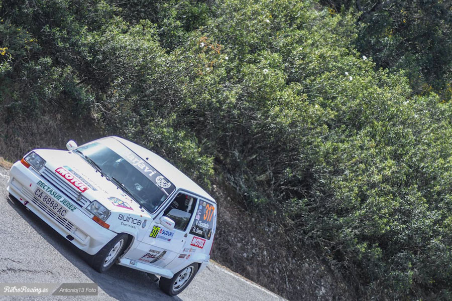 rally_sierra_morena_legend_2019-37