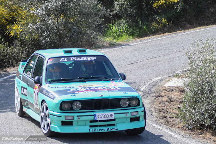 rally_sierra_morena_legend_2019-8
