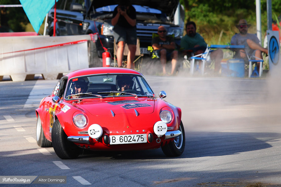 alpine_a110_rally-6
