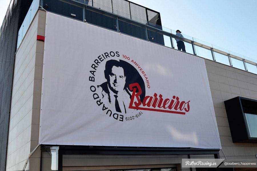 jarama_classic_2019-fundacion-eduardo-barreiros