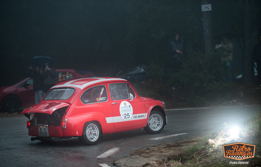 abarth_tallers_universo-1