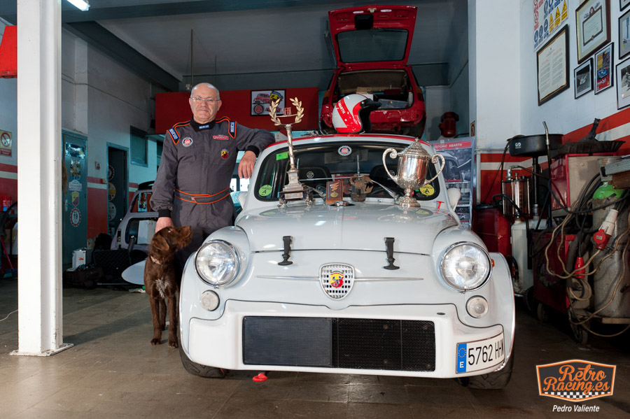 abarth_tallers_universo-3