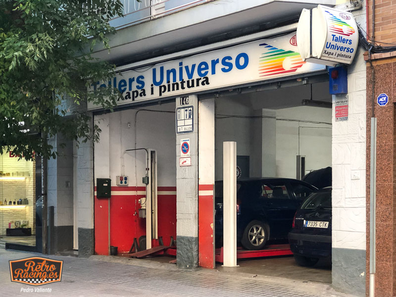 abarth_tallers_universo-5