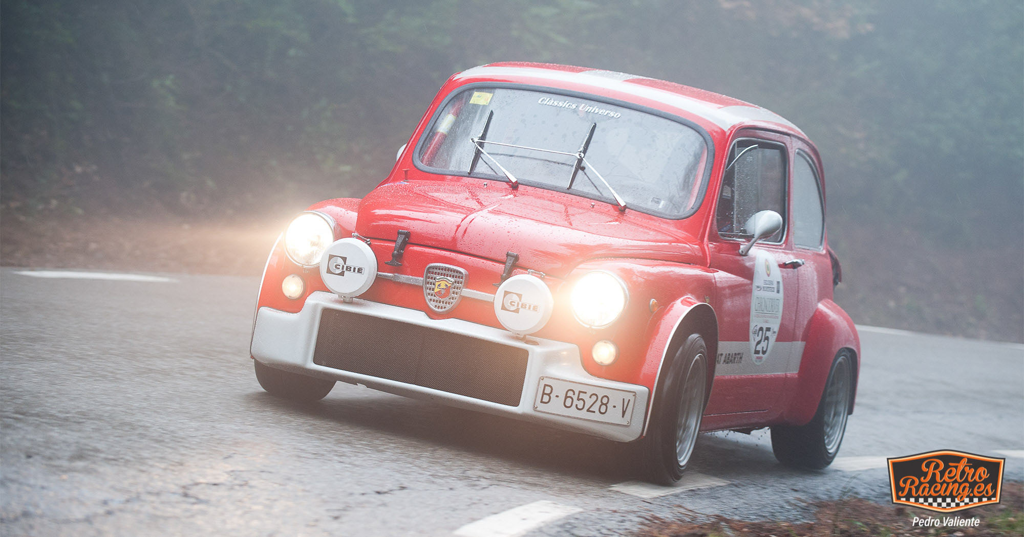abarth_tallers_universo-slider