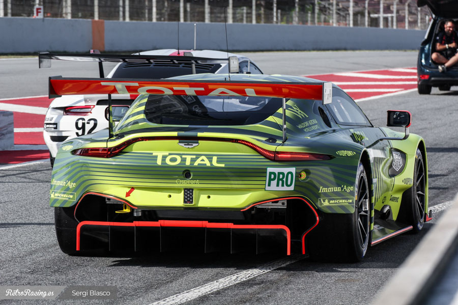 wec_prologue_barcelona_2019-2
