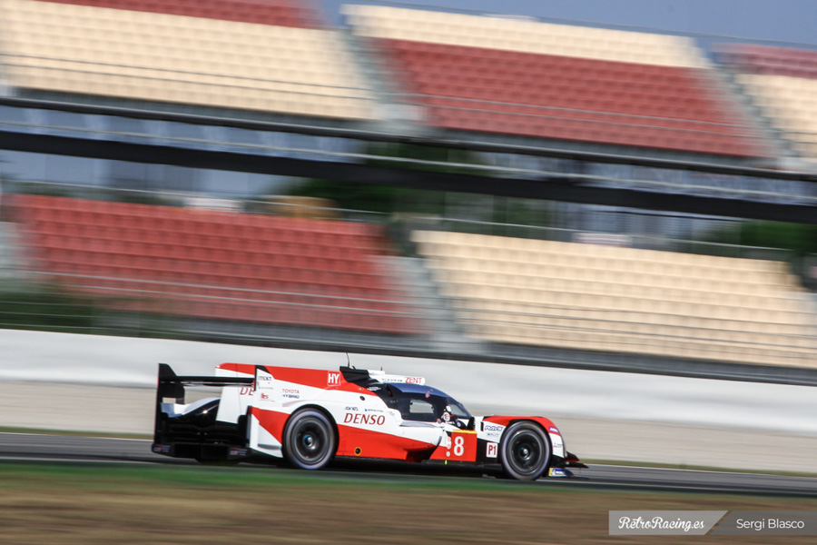 wec_prologue_barcelona_2019-4
