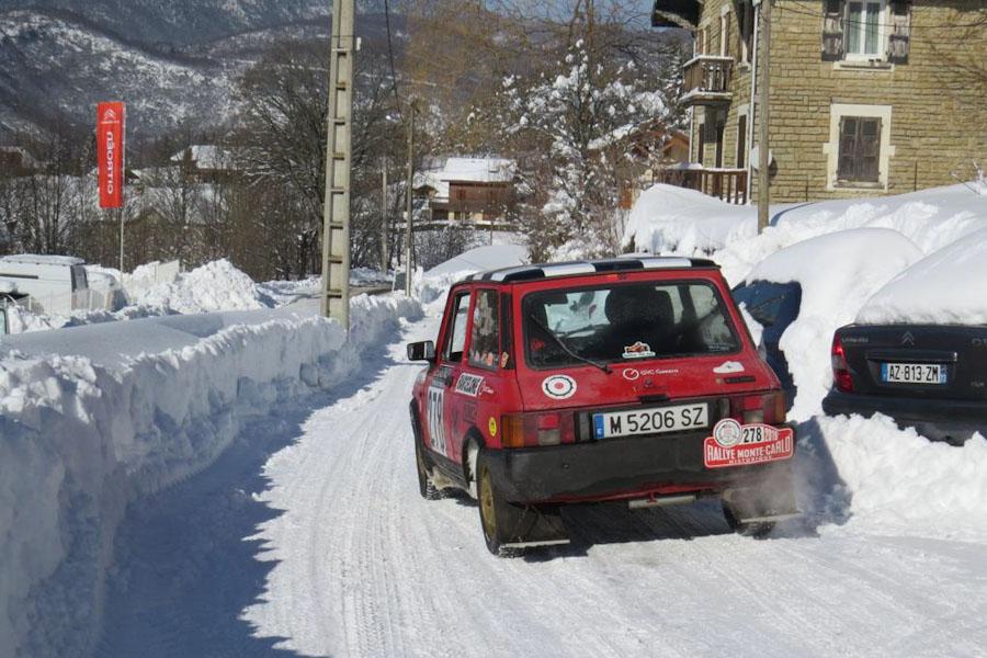 autobianchi_rally_montecarlo_historico-10