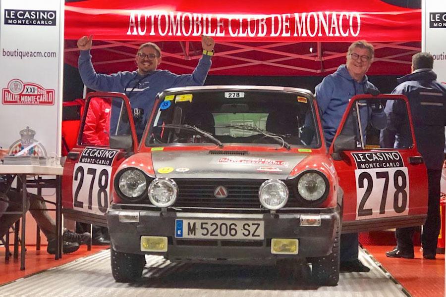 autobianchi_rally_montecarlo_historico-9