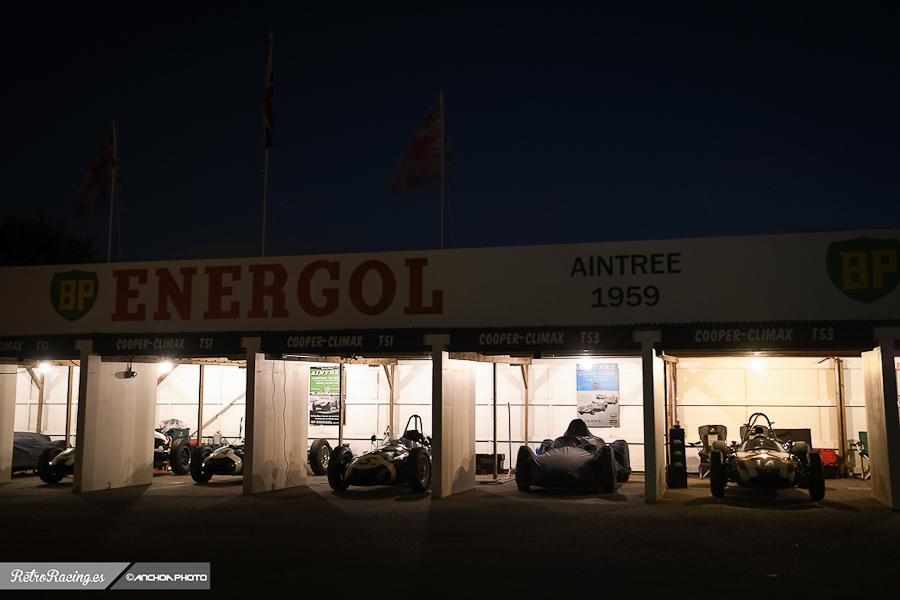 goodwood-revival-2019-12
