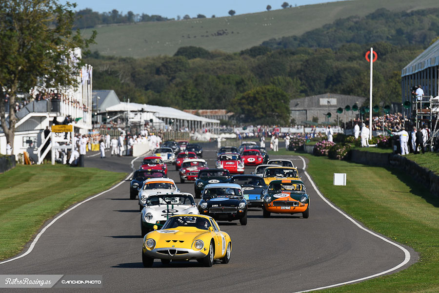 goodwood-revival-2019-13