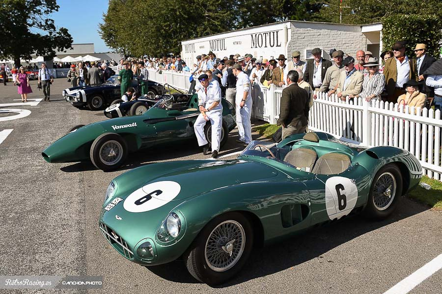 goodwood-revival-2019-16