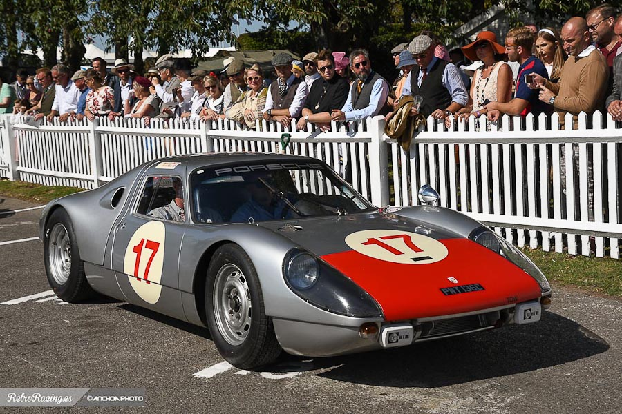 goodwood-revival-2019-18