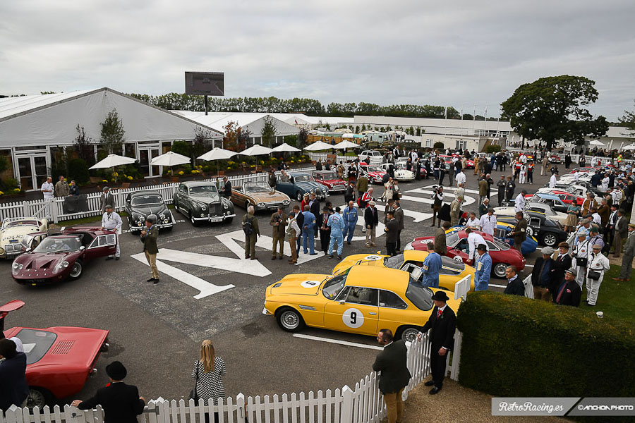 goodwood-revival-2019-2