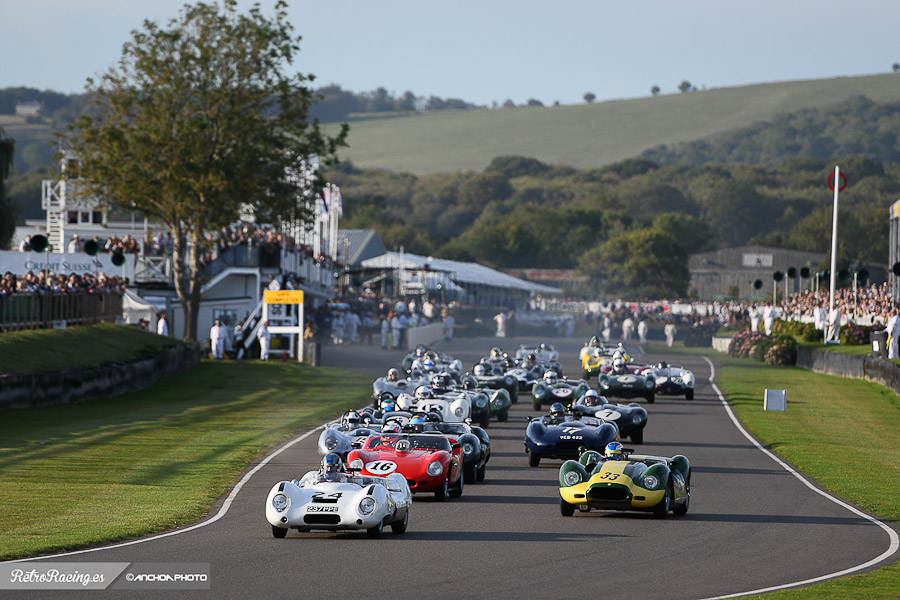 goodwood-revival-2019-21