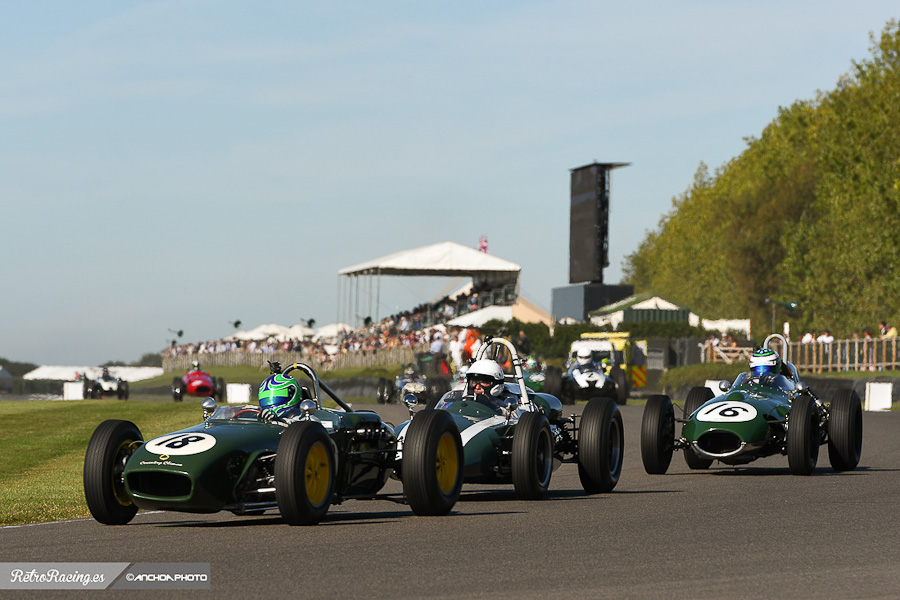 goodwood-revival-2019-22