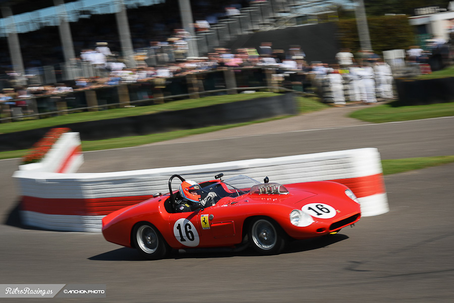 goodwood-revival-2019-6