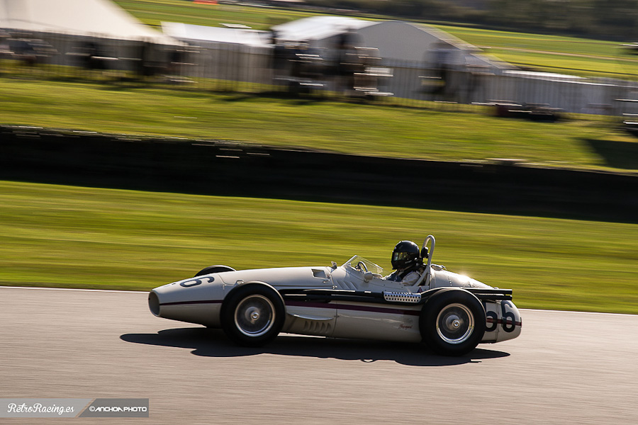 goodwood-revival-2019-7