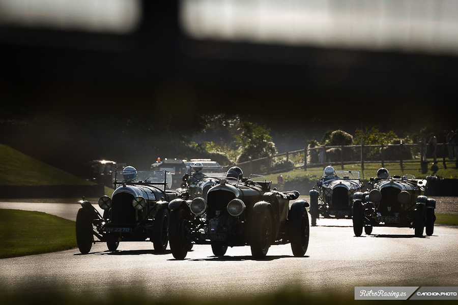 goodwood-revival-2019-8