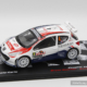 vencedores_rally_altaya_peugeot_207_s2000_bouffier_1
