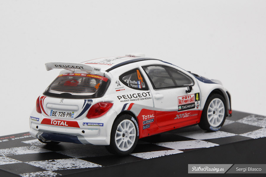 vencedores_rally_altaya_peugeot_207_s2000_bouffier_2