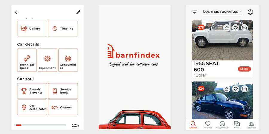 barnfindex_app_coches_1
