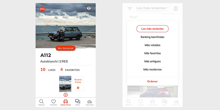 barnfindex_app_coches_2