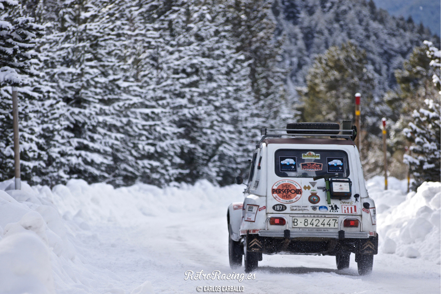 andorra_winter_rally_2019_citroen_dyane_6_2