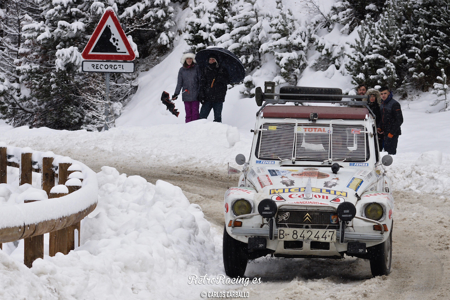 andorra_winter_rally_2019_citroen_dyane_6_3