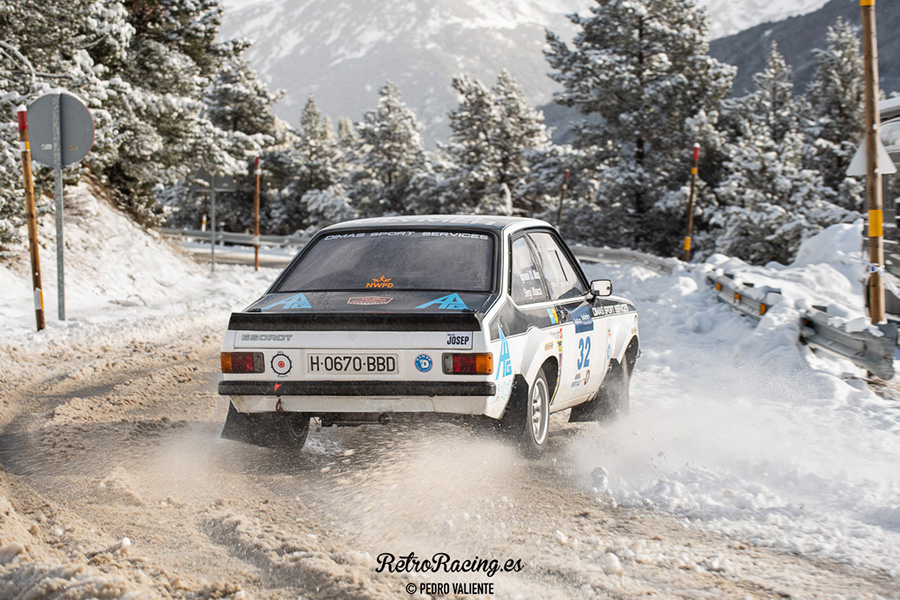andorra_winter_rally_2019_ford_escort_mk2_3