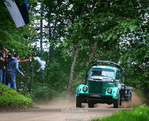 rally_estonia_2019_camiones_sovieticos_gaz_3