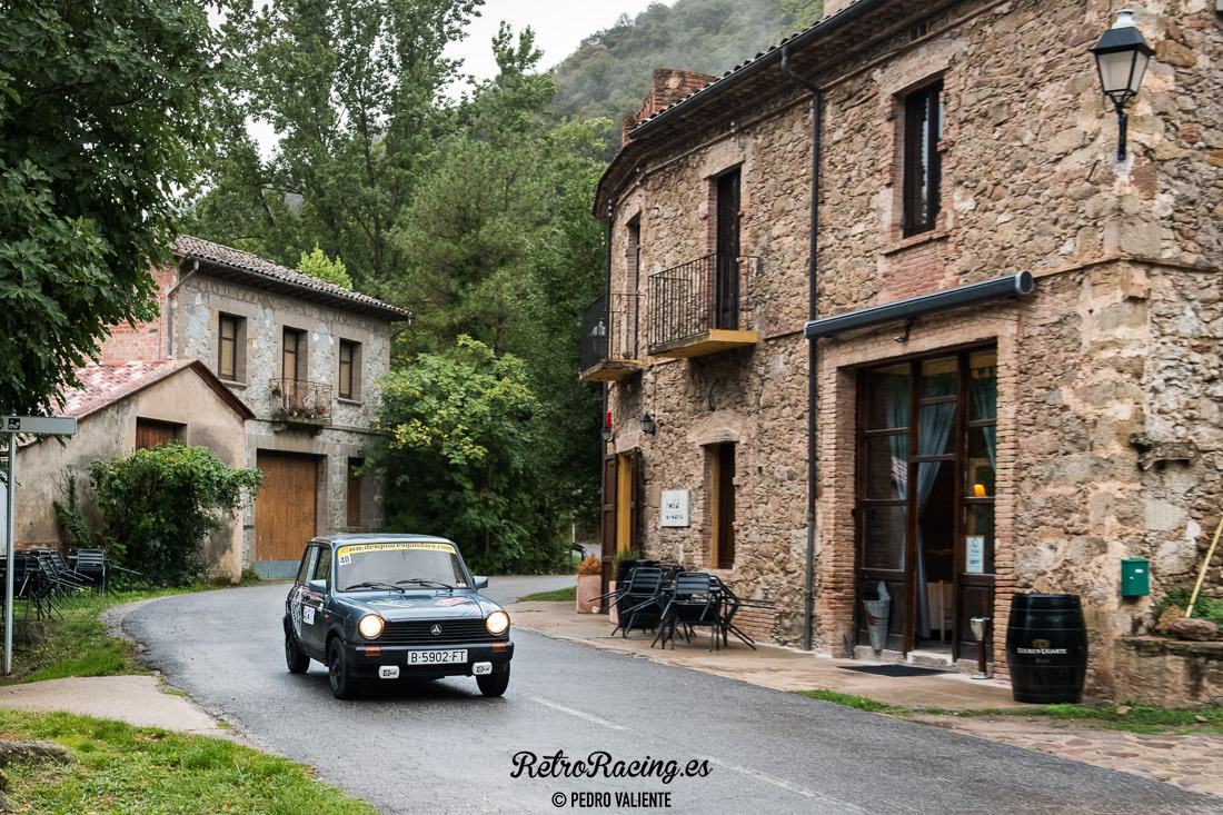 rallye_classic_volcans_2019_autobianchi