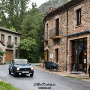 rallye_classic_volcans_2019_autobianchi_