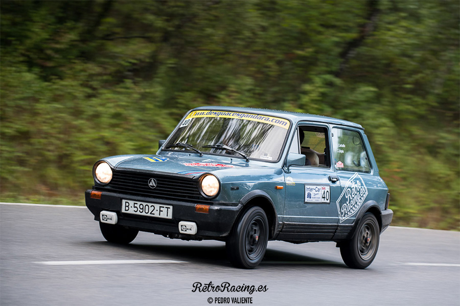 rallye_classic_volcans_2019_mieres_autobianchi
